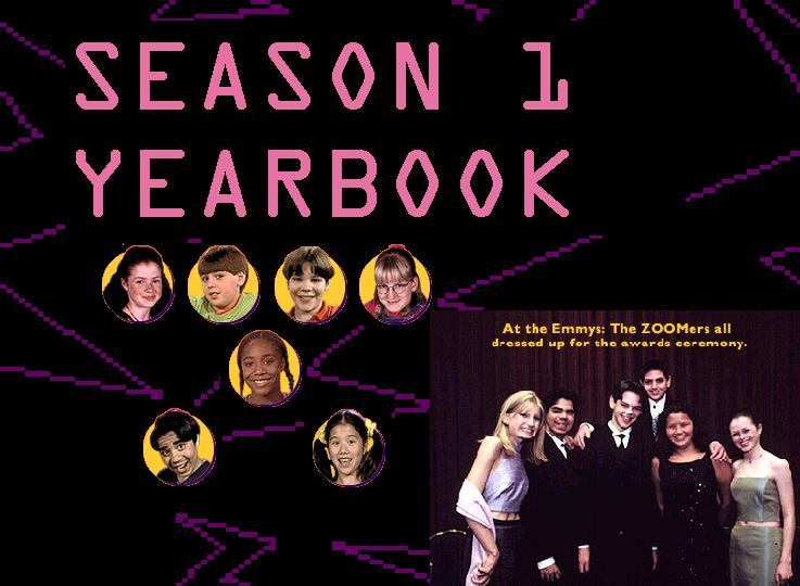 yearbook1.jpg