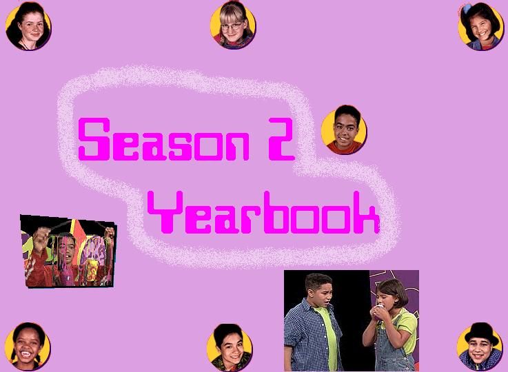 yearbook2.jpg